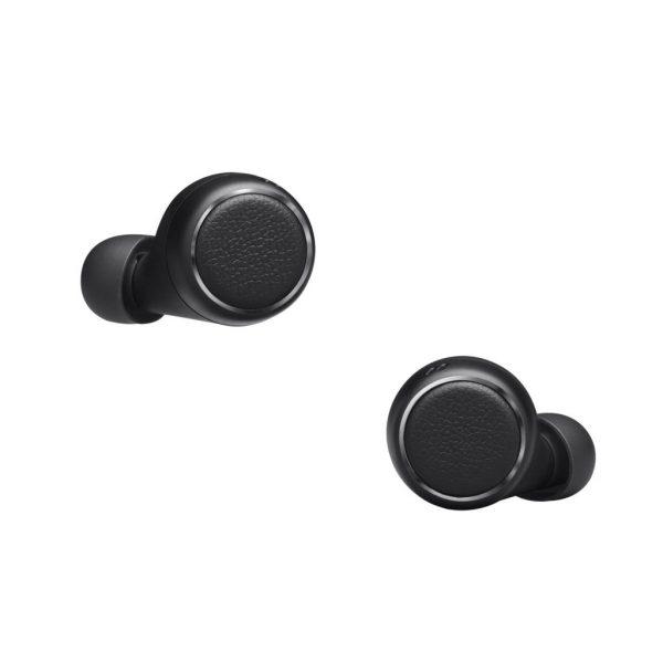 Harman Kardon FLY TWS True Wireless In-ear Headphones