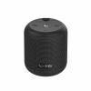 Infinity Clubz 150 Ultra Portable Bluetooth Speaker