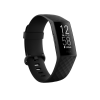 FITBIT CHARGE 4