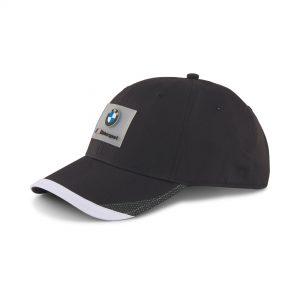 PUMA BMW M Motorsport BB Cap