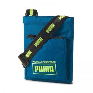 PUMA Sole Portable Shoulder Bag