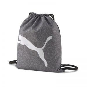 Puma Beta Gym Sack
