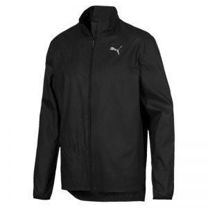 Puma Ignite Blocked Jacket