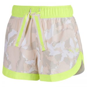 Puma The First Mile Woven Short